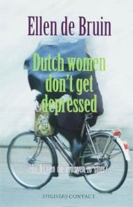 dutch women
