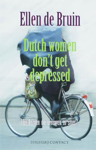 Het boek met de fiets